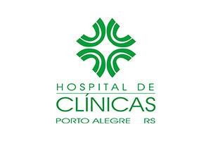 HOSPITAL DE CLÍNICAS DE POA cliente Acel