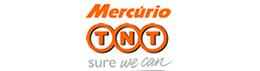 TNT MERCÚRIO cliente Acel