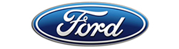 FORD cliente Acel