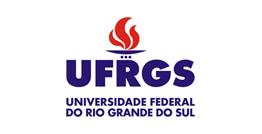 UFRGS cliente Acel