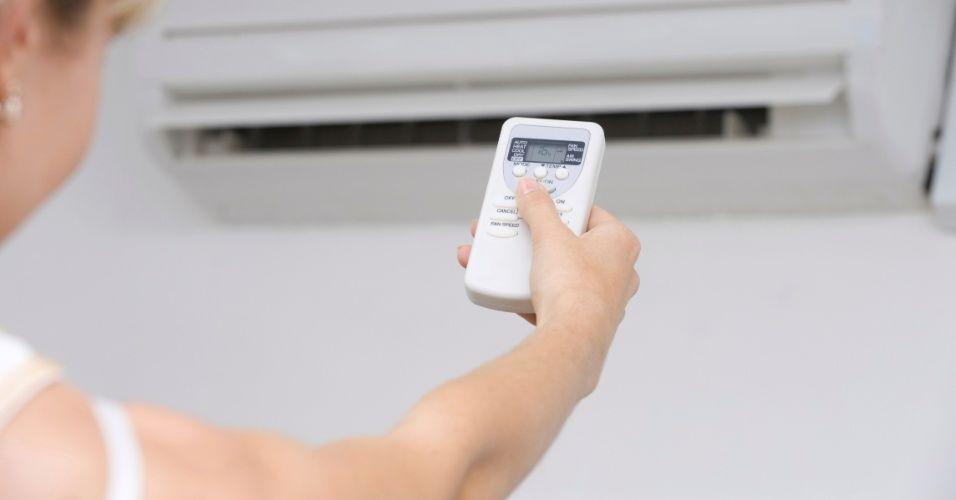 A importância da renovação do ar