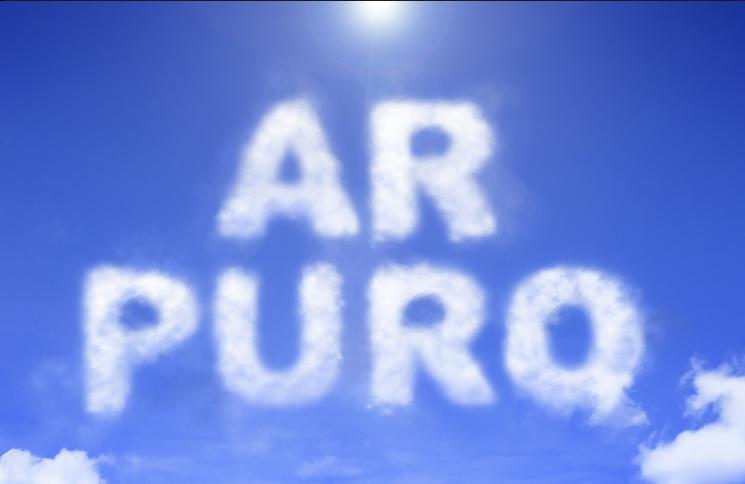 10 dicas para respirar um ar mais puro