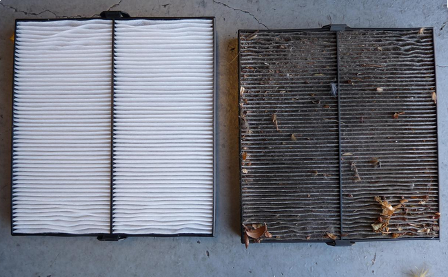 Ar-condicionado sem manutenção pode provocar vários riscos à saúde